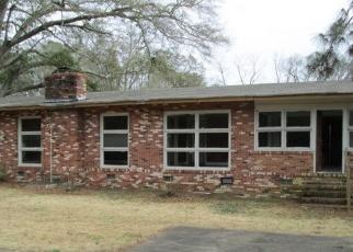 Casa en Remate en Columbus 31906 AUBURN AVE - Identificador: 4377745147