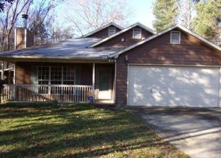 Casa en Remate en Ellerslie 31807 DOUGLAS DR - Identificador: 4377746471