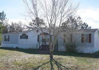 Casa en Remate en Lake Butler 32054 NW 148TH TRL - Identificador: 4377768813