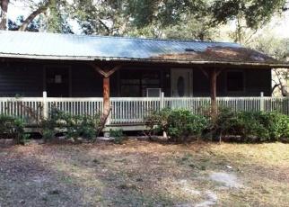 Casa en Remate en Fort White 32038 SW SONOMA WAY - Identificador: 4377773627