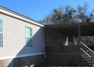 Casa en Remate en Bunnell 32110 COUNTY ROAD 105 - Identificador: 4377776696