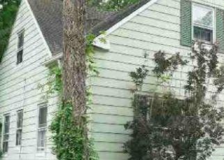 Casa en Remate en Euclid 44132 E 275TH ST - Identificador: 4377806919