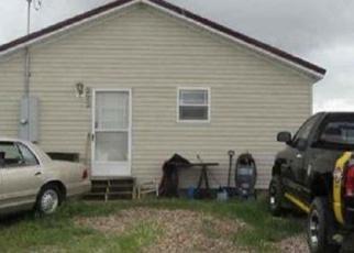 Casa en Remate en Dinosaur 81610 6TH ST - Identificador: 4377821810