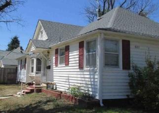 Casa en Remate en La Junta 81050 SANTA FE AVE - Identificador: 4377822236