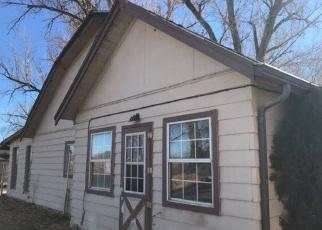 Casa en Remate en Delta 81416 1740 RD - Identificador: 4377824425