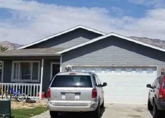 Casa en Remate en Parachute 81635 ASPEN CT - Identificador: 4377827940