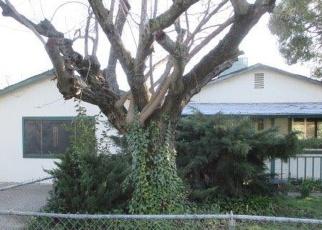 Casa en Remate en Orangevale 95662 TELEGRAPH AVE - Identificador: 4377841508