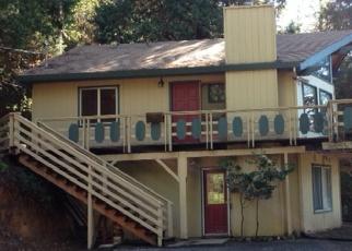 Casa en Remate en Pioneer 95666 ANTELOPE DR E - Identificador: 4377842829