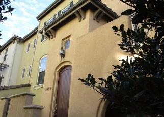 Casa en Remate en Chula Vista 91913 BLUE JEAN WAY - Identificador: 4377843253