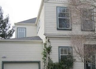 Casa en Remate en Santa Rosa 95401 TAMMY WAY - Identificador: 4377844580