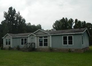 Casa en Remate en Bethany 71007 BUNCOMB RD - Identificador: 4377853332