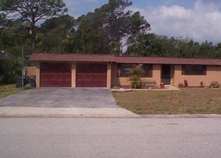 Casa en Remate en Rockledge 32955 GLENEAGLES WAY - Identificador: 4377865601