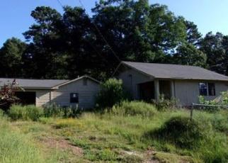Casa en Remate en Russellville 72802 DUVALL RD - Identificador: 4377885302