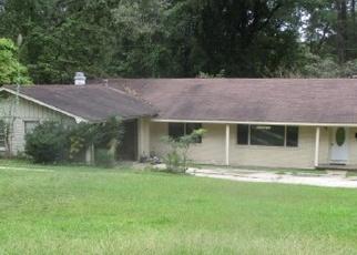 Casa en Remate en Camden 71701 WESTWOOD RD - Identificador: 4377888368