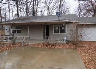 Casa en Remate en Des Arc 72040 BROWN ACRES RD - Identificador: 4377891887