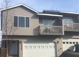 Casa en Remate en Eagle River 99577 VISTA RIDGE LOOP - Identificador: 4377904579