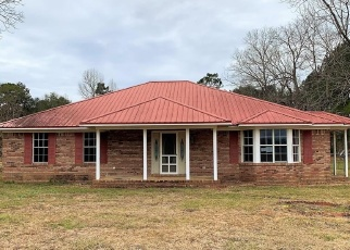 Casa en Remate en Bay Minette 36507 JONES RD - Identificador: 4377911133