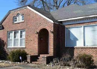 Casa en Remate en Gadsden 35903 S 7TH ST - Identificador: 4377913335