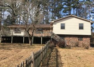 Casa en Remate en Fort Payne 35967 GAULT AVE N - Identificador: 4377914659