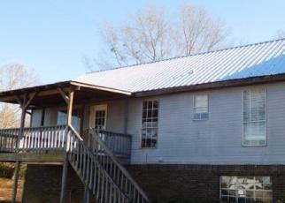 Casa en Remate en Jemison 35085 AL HIGHWAY 191 - Identificador: 4377922987