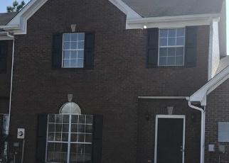Casa en Remate en Alabaster 35007 3RD ST NE - Identificador: 4377928671