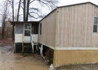Casa en Remate en Waterloo 29384 ISLE OF PINES CIR - Identificador: 4377931739