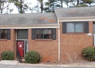 Casa en Remate en Atlanta 30340 NORTHCREST RD - Identificador: 4377934358