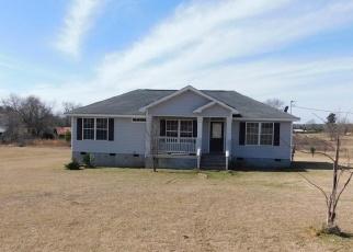 Casa en Remate en Thomson 30824 CLARK REESE RD - Identificador: 4377935230