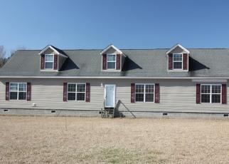 Casa en Remate en Fairmont 28340 J W RD - Identificador: 4377937426