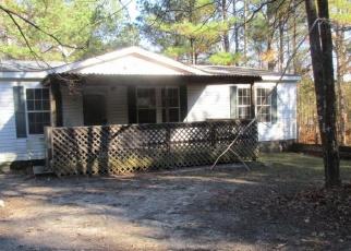 Casa en Remate en Roseboro 28382 LARK HILL LN - Identificador: 4377940942