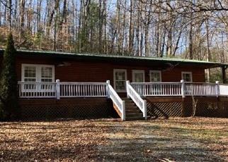 Casa en Remate en Blue Ridge 30513 ASKA RD - Identificador: 4377951890