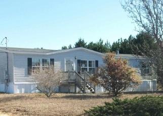 Casa en Remate en Hawkinsville 31036 FULLER RD - Identificador: 4377959323