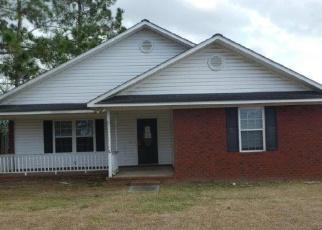 Casa en Remate en Glennville 30427 PLUM ST - Identificador: 4377962388