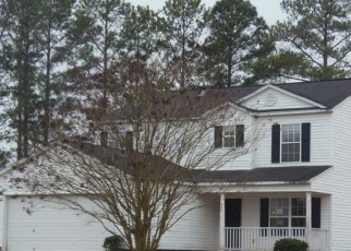 Casa en Remate en Columbia 29209 GAYLE POND TRCE - Identificador: 4377963711
