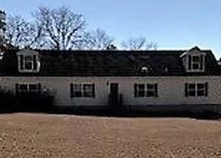 Casa en Remate en Maxton 28364 OLD MAXTON RD - Identificador: 4377974207