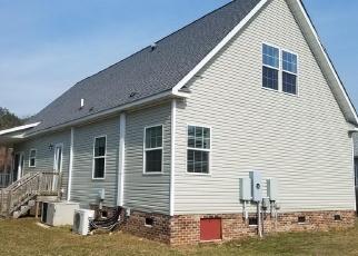 Casa en Remate en Wilmington 28412 TREVIS LN - Identificador: 4377983860