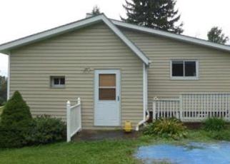 Casa en Remate en Elizabeth 15037 DORRIS DR - Identificador: 4377989995