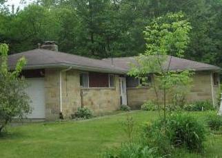 Casa en Remate en Meadville 16335 BELMONT DR - Identificador: 4378026778