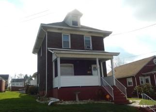 Casa en Remate en Jeannette 15644 N 7TH ST - Identificador: 4378051292