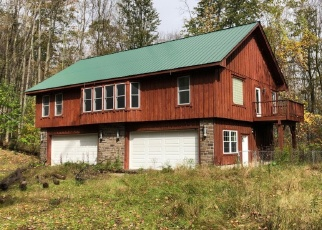 Casa en Remate en Brooktondale 14817 E MILLER RD - Identificador: 4378052167