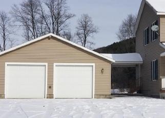 Casa en Remate en Allegany 14706 N NINE MILE RD - Identificador: 4378068379