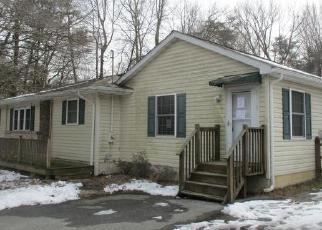 Casa en Remate en Elkton 21921 ARBUTUS ST - Identificador: 4378085907
