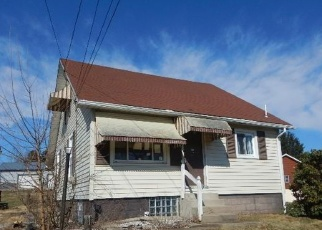 Casa en Remate en Beaver Falls 15010 BURGESS ST - Identificador: 4378099926