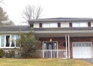 Casa en Remate en Montville 07045 PINE BROOK RD - Identificador: 4378103415