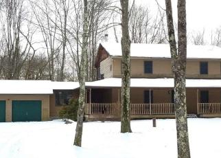 Casa en Remate en Gardiner 12525 AMANI DR - Identificador: 4378104737
