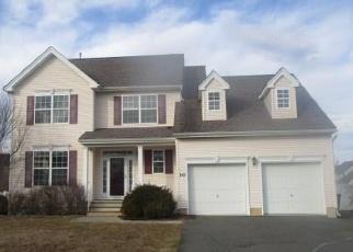 Casa en Remate en Cookstown 08511 HILLFIELD AVE - Identificador: 4378108678