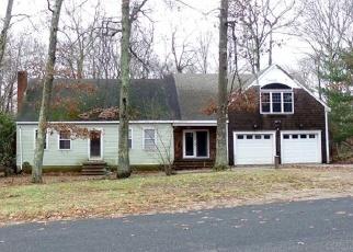 Casa en Remate en Higganum 06441 LITTLE FAWN TRL - Identificador: 4378154213