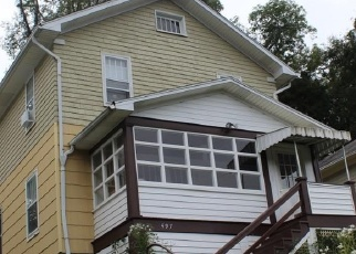 Casa en Remate en Johnstown 15905 CHRISTINE CT - Identificador: 4378221230