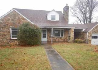 Casa en Remate en Roanoke 24012 CEDARHURST AVE NW - Identificador: 4378223868