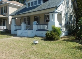 Casa en Remate en Richmond 23222 LAMB AVE - Identificador: 4378224295